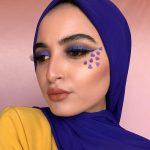 Hijaby Diva