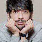 Mohamed Bouchaib