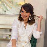 Mounia Benfeghoul