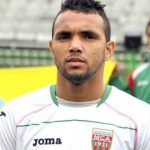 Hachoud Abderahmane