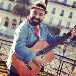 Adel Chikh