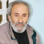 Athmane Ariouet