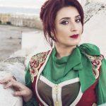 Fatma Amel Belhamici