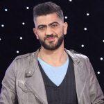 Ahmed Meddah