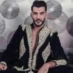 Ilyes Jawad