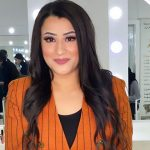 Samia Tabouche