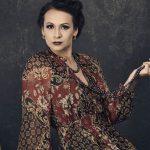 Sabrina Khelia