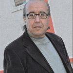 Djamel Bounab
