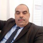 Kamel Zerara