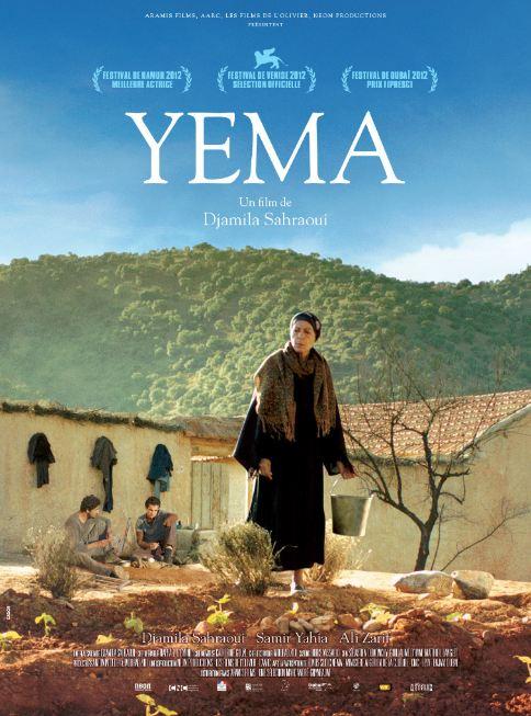 Yema film