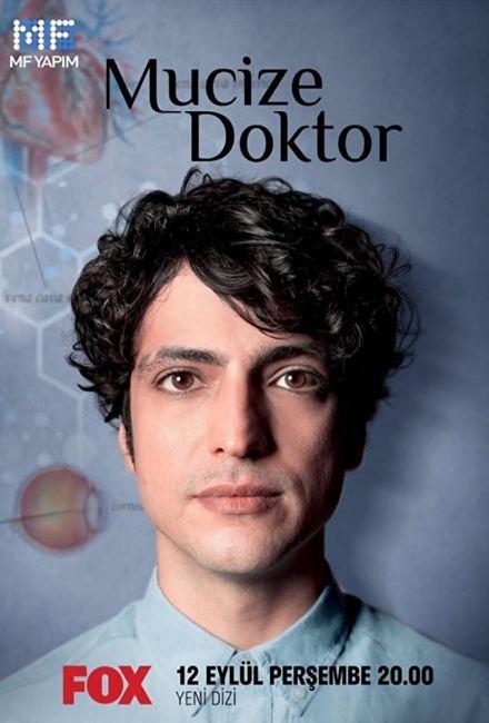 Mucize Doktor الطبيب المعجزة