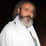 Samir Oudjit