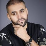 Cheb Bilal Sghir