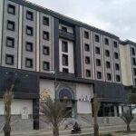Hotel Maurice Laban biskra