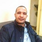 Mamoun Fellah