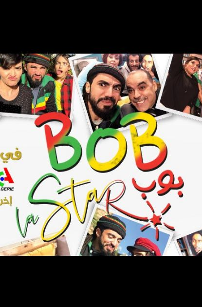 Bob La Star