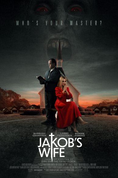 Jacob's Wife