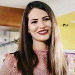Sarah Khelia