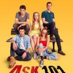 Ask 101 عشق S1