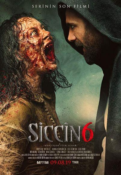 Siccin (All seasons)