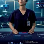 The good doctor S5