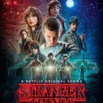 Stranger Things S3